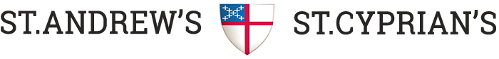 St. Andrew's and St. Cyprian's Episcopal Churches